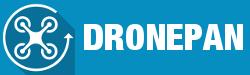 DronePan